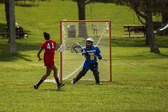20140510-_W7A8229-Edit (kaiakegleysportsmom) Tags: girlpower lacrosse mayla vswayzata spring2014 mayla41