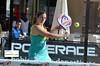 "ale salazar 2 padel final femenina campeonato españa padel 2014 la moraleja madrid • <a style=""font-size:0.8em;"" href=""http://www.flickr.com/photos/68728055@N04/14214836044/"" target=""_blank"">View on Flickr</a>"