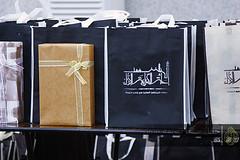 35 (Abdulbari Al-Muzaini) Tags: