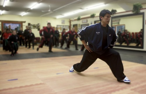 "adult_class_sifu_form_2_artistic • <a style=""font-size:0.8em;"" href=""http://www.flickr.com/photos/125344595@N05/14401825342/"" target=""_blank"">View on Flickr</a>"