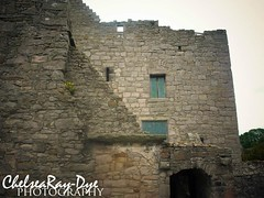 Craigmillar Castle, Edinburgh (chelsearay-dyephotography) Tags: edinburgh craigmillar castle united kingdom great britain travel scotland