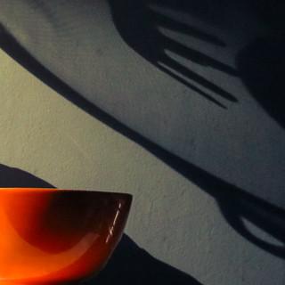 kitchen abstract