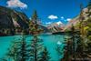 Kinney Lake - Mount Robson (robertopastor) Tags: américa britishcolumbia canada canadá fuji kinneylake montañasrocosas robertopastor viaje xt2 xf1024mmf4 mount robson