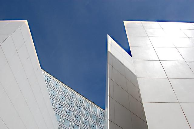 sky roofs
