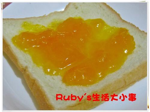 五月鮮果芒果醬 (8)