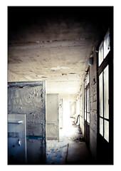 L'hygine (Alban Danguy Des Dserts) Tags: sanatorium canon24mmtsef35l canoneos5dmkii