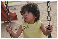 say : masha allah 3/3 (ƒlรƒคђ ) Tags: