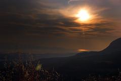 Early Morning (K. Besios) Tags: leica sunrise hellas rangefinder greece ελλάδα elmarit28mmf28 bralos μπράλοσ leicam82 konstantinosbesiosphotography