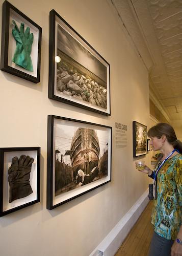 MF11-EVENT-Gallery_DrewLudwig-CREDIT-Jennifer_Koskinen