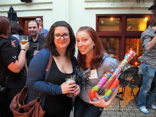 TBEX 2011 Vancouver Bloggers_40