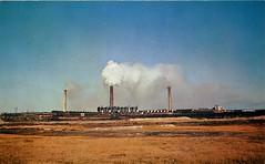 Sudbury - Copper Cliff Smelter C19xz (363FroodRd / 573PineSt) Tags: sudbury sudburyon