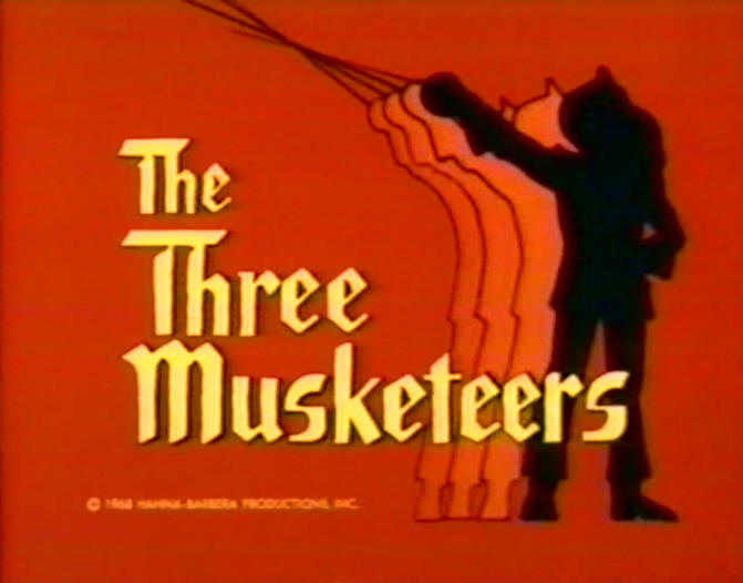bananasplits_threemusketeers1