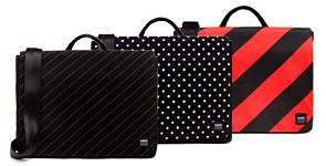 prize-fabrix-bag