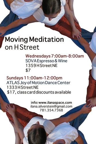Meditation_on_Hst