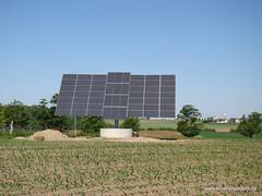 PD-002 (arcadianprojects) Tags: tracker deger solarinstallation solarinstaller groundmountsolar microfitsolar arcadianprojects arcadianprojectssolar solarkw solarwilmot solarperth