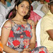 baby-shamili-opposite-siddarth