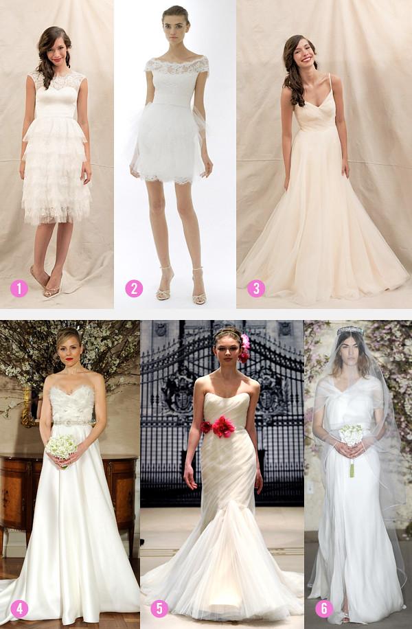 Omaha, Nebraska Wedding Planner spring2012_3