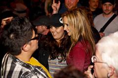 Grillo_Frameline_7-669 (framelinefest) Tags: film lesbian documentary castro wish filmfestival 2011 chelywright wishme wishmeaway anagrillo frameline35 06222011 anagrilloforframeline35