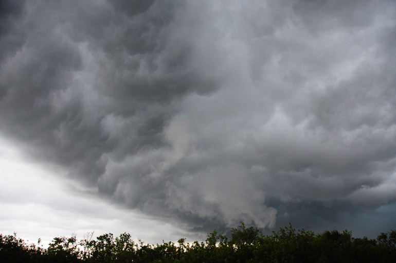 web_stormpatrick_scuds_0031