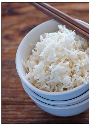 stir fry of chicken & basil recipe3