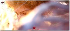 La Venganza de la araa 1 Parte (Lidia Aparicio Sales) Tags: claro blue light red sea brown white black art blanco beach water girl yellow rock azul dark de photography la mar spider photo rojo agua mediterranean mediterraneo foto chica arte purple wind cuento earth negro playa viento story amarillo blonde rubia shock fotografia araa sequence sales marron liquid lidia historia roca lbg grafica tierra persistence oscuro susto liquido venganza morado secuencia brigada comico aparicio insistencia comicstory ashary lidiaapariciosales labrigadagrafica thebrigadegraphics revengeofthespider peinadolook