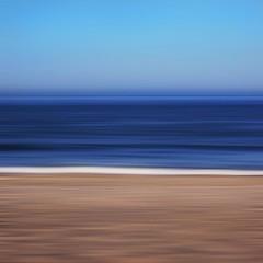 [フリー画像] 自然・風景, 海, ビーチ・砂浜, 201107010700