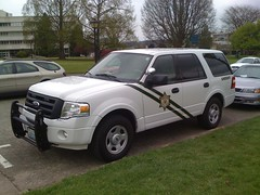 Cowlitz County Sheriff (Funkytoad) Tags: county ford expedition death washington memorial state ceremony award honor medal deputy policecar olympia wa sheriff thurston suv washingtonstate lawenforcement olympiawashington policeofficer olympiawa policetruck policememorial patrolcar medalofhonor capitoldome memorialservice capitaldome lineofduty cowlitz sheriffsoffice sheriffsdepartment fordexpedition thirdgeneration lawenforcementmemorial capitolcampus washingtonstatecapitol thurstoncounty lineofdutydeath deputysheriff ccso lawenforcementofficer sheriffcar washingtonstatecapital patroltruck patrolvehicle policesuv fordpolicevehicle capitalcampus washingtonstatecapitolcampus thurstoncountywashington u324 cowlitzcountysheriff policefordexpedition sherifftruck cowlitzcountywashington cowlitzcountysheriffsdepartment cowlitzcountysheriffsoffice sheriffsuv patrolsuv thustoncountywa washingtonstatecapitalcampus cowlitzcountywa