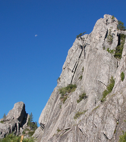moon over crags vertical.jpg