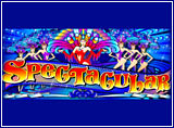 Online Spectacular Slots Slots Review