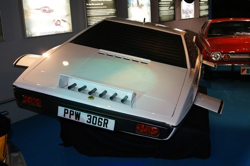 Beaulieu_National_Motor_Museum_068