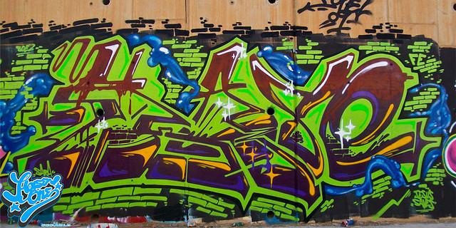 hase-1