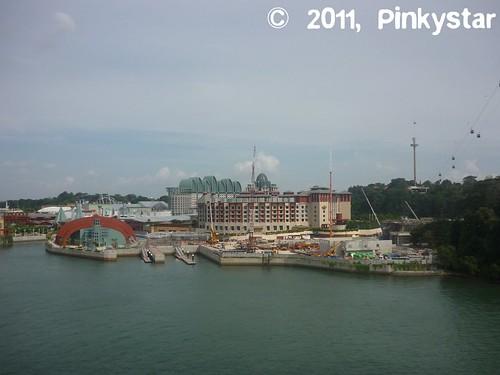 CruiseTrip2011-e