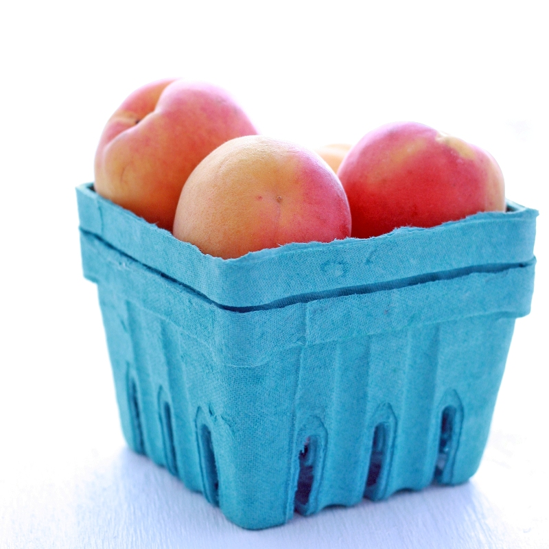 receta, recipe, refresco, frutas, drinks, fruit, summer, verano, fruta fresca, fresh fruit