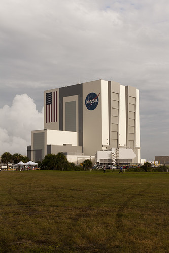 VAB by plemeljr