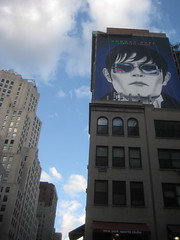 Barnabas Collins / Johnny Depp Dark Shadows 2012 Billboard 23rd St NYC 2307 (Brechtbug) Tags: from park street new york city nyc shadow film dan halloween television fashion monster by vintage dark movie poster toy toys 1971 tv soap scary 60s opera shadows action jonathan vampire gothic 1966 dracula billboard created masks figure johnny horror terror 70s cape undead monsters 1970 fangs depp avenue creature collins vampires 23rd barnabas episode curtis serial fright 2012 frid vampyr 1960 standee collinsport 04122012