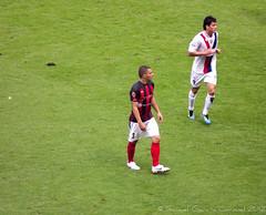 Lara - Yaracuyanos 15/04/12 (Samuel Garcia Coronel) Tags: football venezuela soccer jose lara manuel rey futbol deportivo