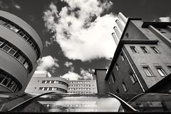 (Wim Hazenhoek.) Tags: blackandwhite netherlands nederland wim groningen masterpiece groothoek supershot meesterwerk d700 overtheexcellence nikond700 benrotripod wimhazenhoek 1635mmf4vr hazenhoek