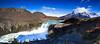 Salto Grande - Torres del Paine (Tom Alves !) Tags: chile patagonia paisagem torresdelpaine sudamerica americadosul