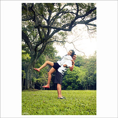 we will not grow old (yoga - photowork) Tags: people girl female canon indonesia lens fun photography groom engagement model couple wide romance human romantic conceptual malang symphony interest 1740mm prewedding rosepetal twop prewed wow1 fotocommunity inspiredbylove romanticmoment trasognoerealtà 40d flickaday worldtrekker visitindonesia onewordwow internationalflickrawards flickrclassique