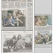 Birnery Elementary School made the front page of the Marietta Daily Journal!