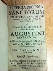 IMG_0543 (Rowayton Library) Tags: cagnina
