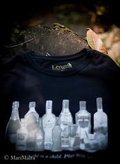Ensaio Lenght RJ (MarianaMalta) Tags: rio riodejaneiro bar ensaio rj natureza marca fotografia makingof reserva camisa fotogrfico coleo ado graja lenght bomia lenghtrj