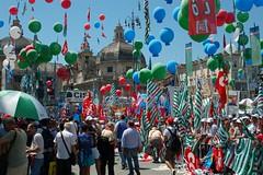 DSC_4996 (i'gore) Tags: roma precari lavoro manifestazione cgil uil lavoratori crescita pensionati fisco occupazione cisl sindacato sindacati disoccupati esodati