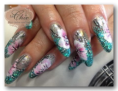 "NailDesign_Lachic20 • <a style=""font-size:0.8em;"" href=""http://www.flickr.com/photos/80959566@N06/7418507262/"" target=""_blank"">View on Flickr</a>"