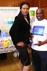 IMG_7400 (JetBlakInk) Tags: healing mentalhealth cleansing africanfood wholefood naturalhealth spiritualguidance breastcare mariandina