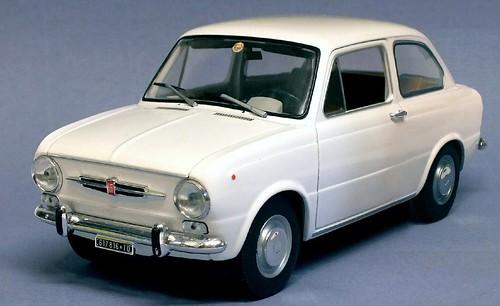 14 Metro Fiat 850 (1)