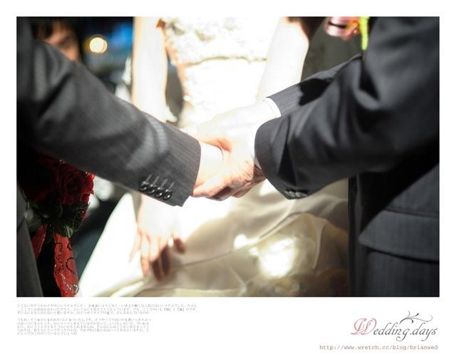 彭園會館婚攝小布045