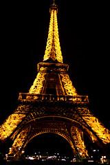 Paris-2008-051