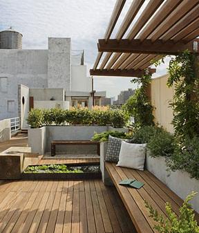 model balkon rumah lantai 2 12 minimalisrumahdesain tags desain