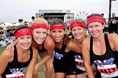 IMG_2207 (mccsCP) Tags: world costumes camp mud famous run marines 2014 wfmr pedleton